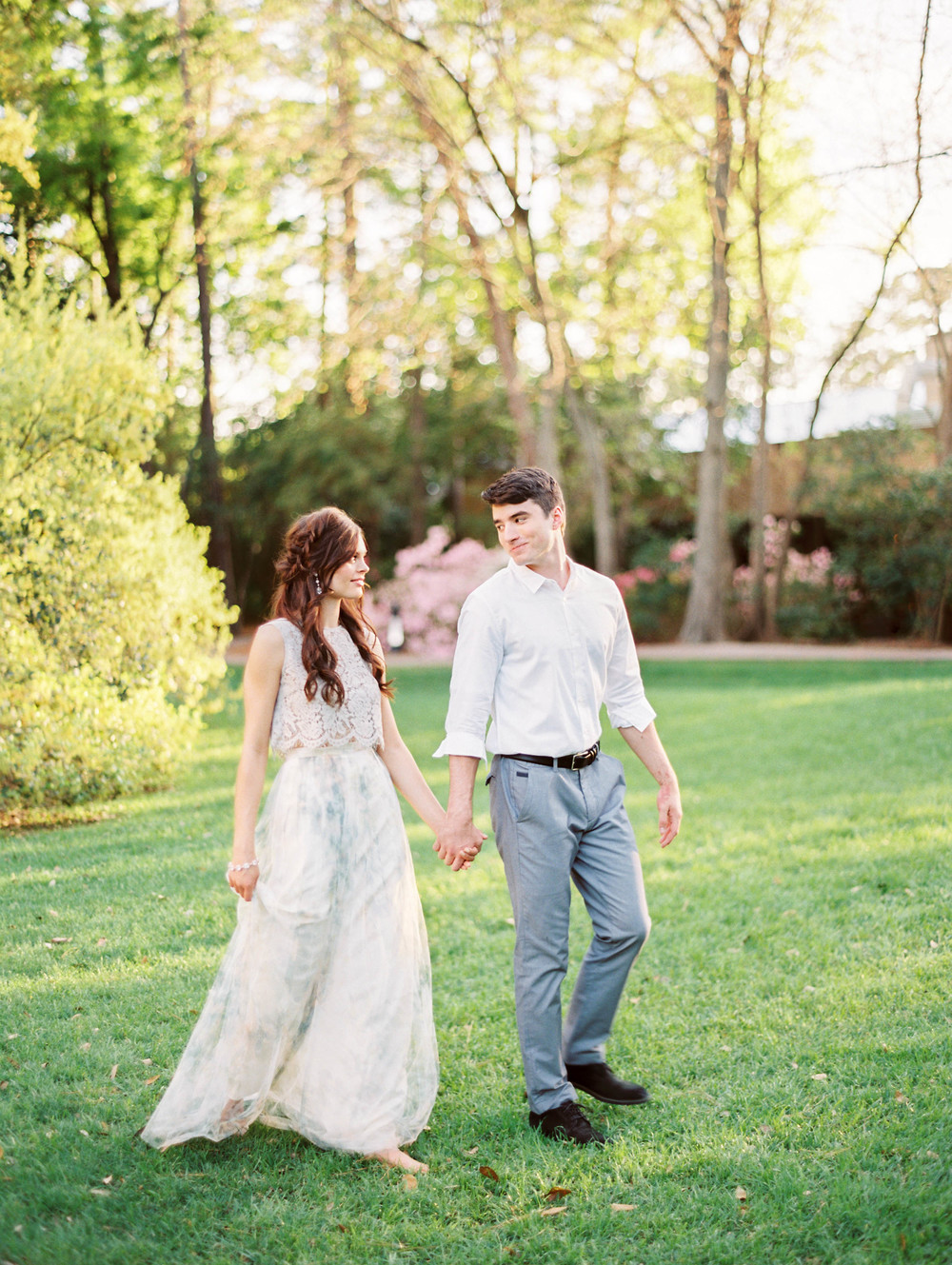 Dallas-Houston-Austin-Texas-Wedding-Photographer