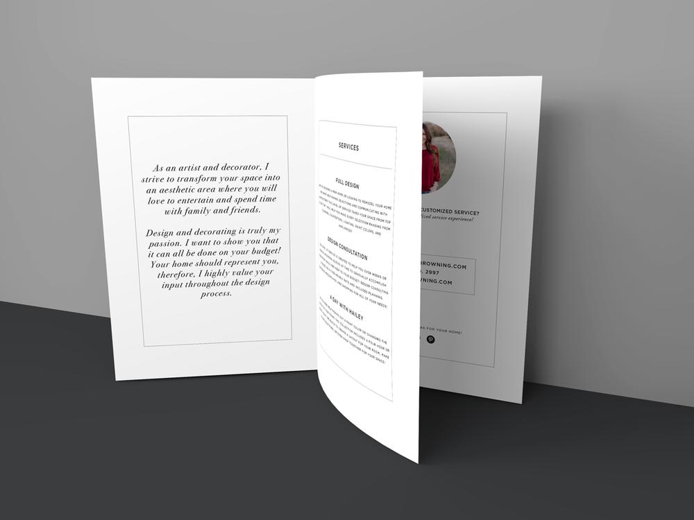 3-Page-Brochure-Mockup.png