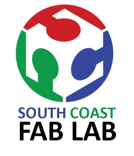 south coast fab lab logo square.jpg