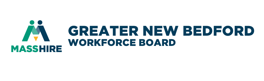 Mass Hire Greater New Bedford Workforce Board