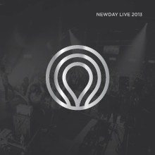 newday-live-2013