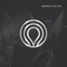 newday-live-2013.jpg