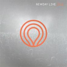 newday-live-2012