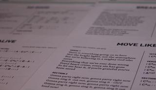 sheet-music.jpg