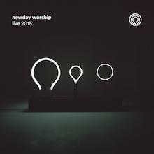 newday-live-2015