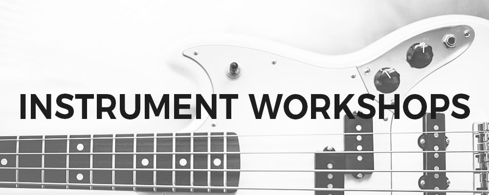 Instrument Workshops.png