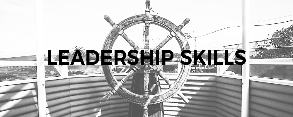 How do you go from being a song leader to a worship leader? How do you move beyond the songs to shepherding and pastoring the room to encounter God? Practical, leadership, shepherding skills - essential for anyone wanting to grow in worship leading.