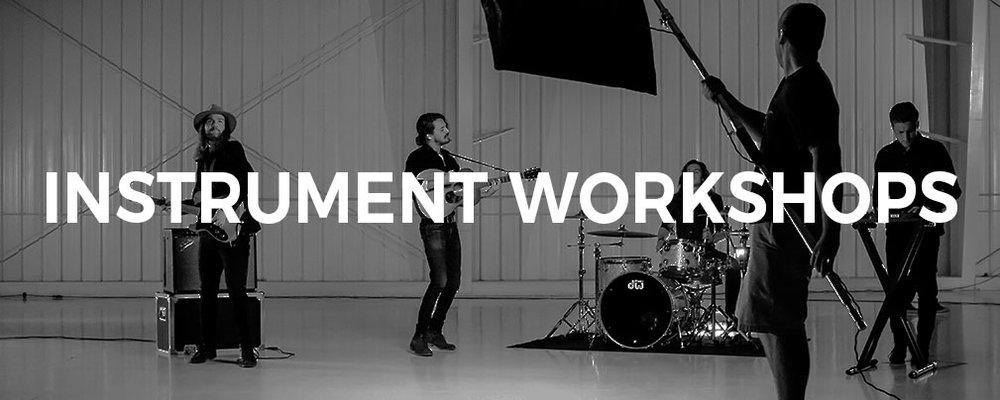 Instrument Workshops.jpg