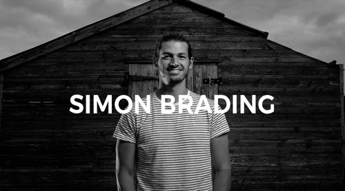Simon Brading has devoted his life to serving the church. As the worship Pastor at Emmanuel Brighton, he has helped to build a vibrant worship team, drawing in a large family of creatives, worship leaders, songwriters and musicians. He also oversees worship at Newday, a significant Christian festival with 7,000 young people gathering every year.