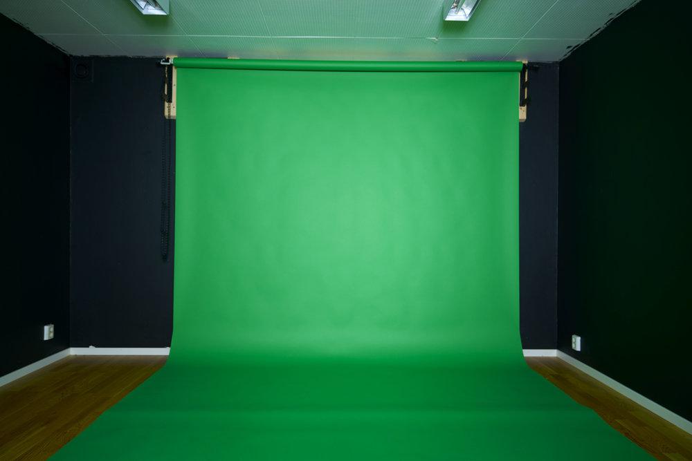 Chroma Green.jpg
