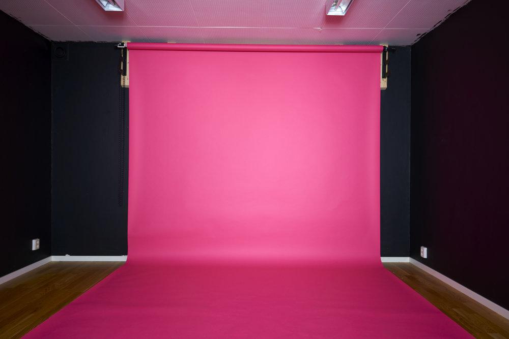 Coral Pink.jpg