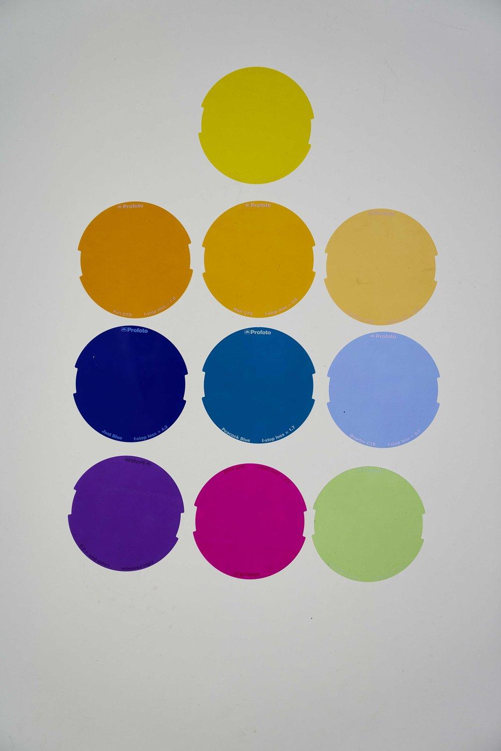 Gel färger.jpg
