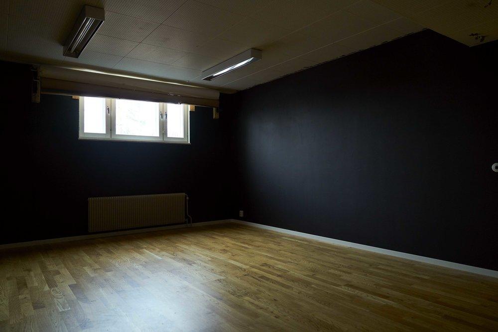 Studio 1.jpeg