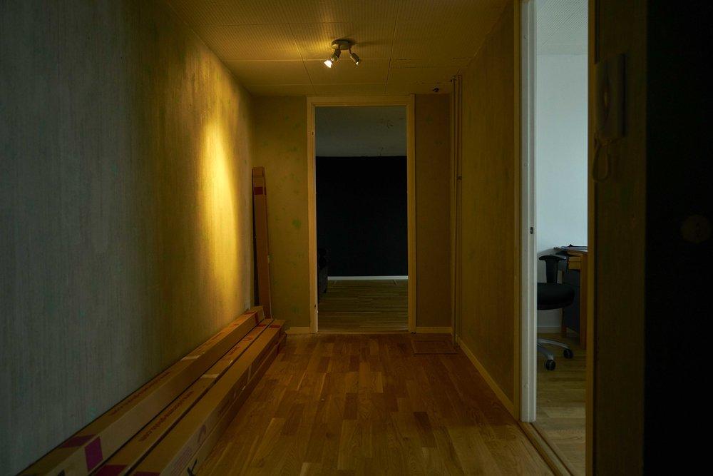 Studio 7.jpeg