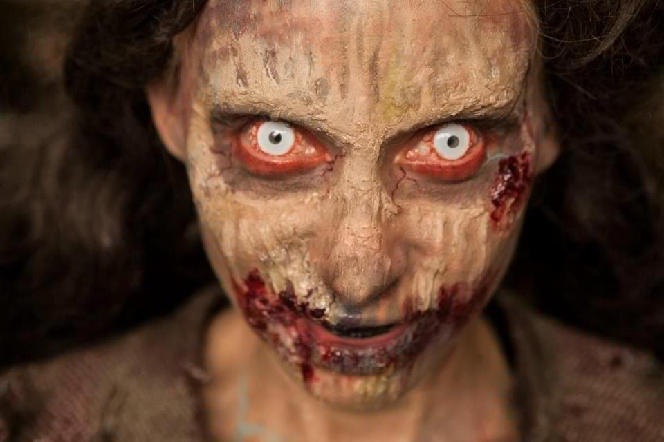 Christina Cofran, Special Fx, Makeup Artist, Gore, Horror, Monster 000001.jpg