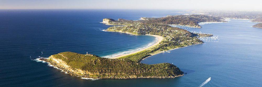 palm-beach-aerial.jpg