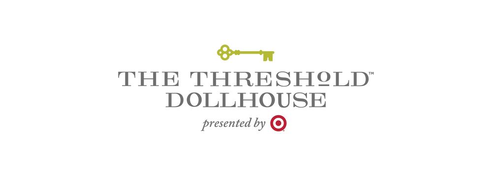 dollhouse_logo.jpg