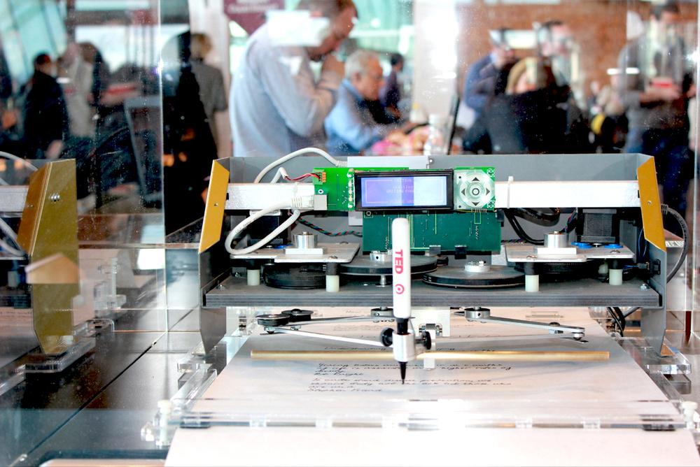 2-TED-Robot3.jpg