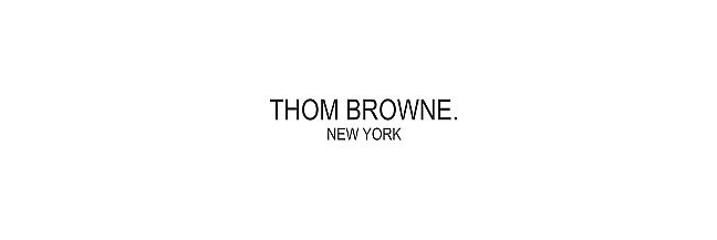 t_THOM BROWNE LOGO.jpg