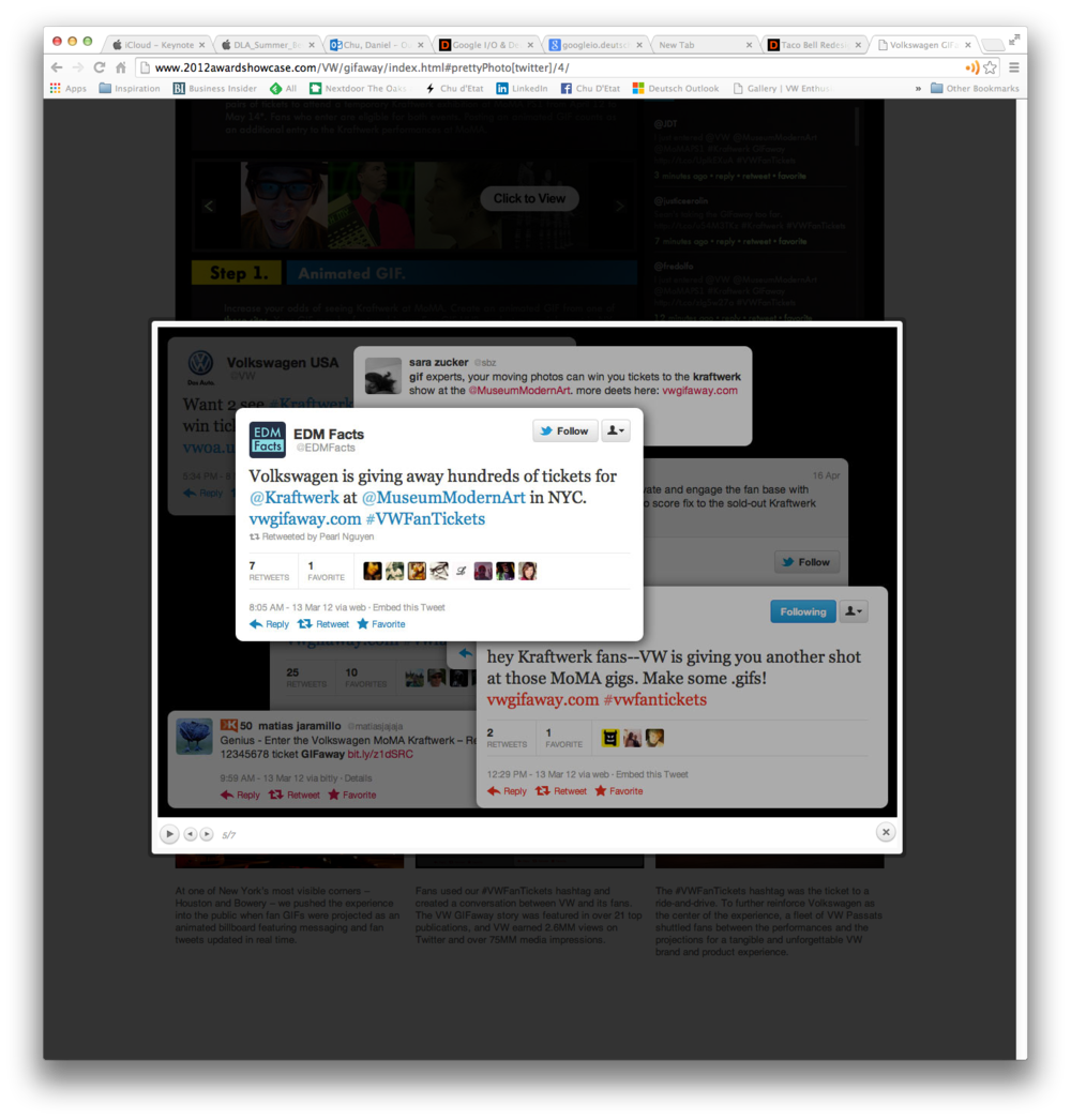 Screen Shot 2014-08-18 at 12.11.37 PM.png