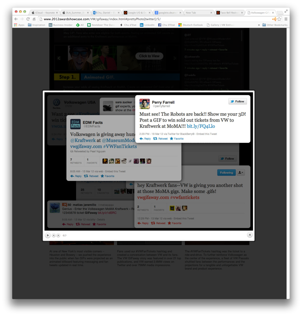 Screen Shot 2014-08-18 at 12.11.40 PM.png