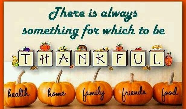 ASK YOURSELF WHAT ARE YOU THANKFUL FOR TODAY ?      HAPPY THANKSGIVING TO YOU ALL !!!!!!!!!!