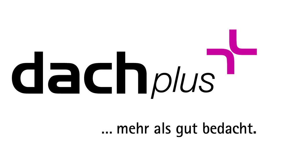 dachplus mit Claim.jpg
