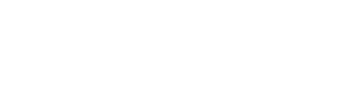 regenta-development-logo-white.png