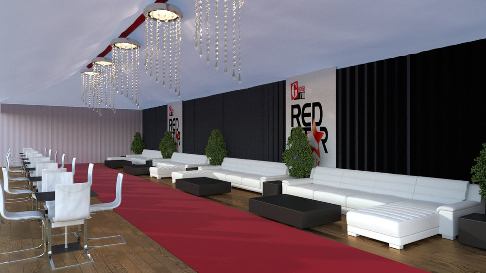 Red Experience VIP Marquee4.jpg