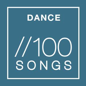 100dance.jpg
