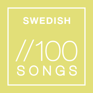 100swedish.jpg
