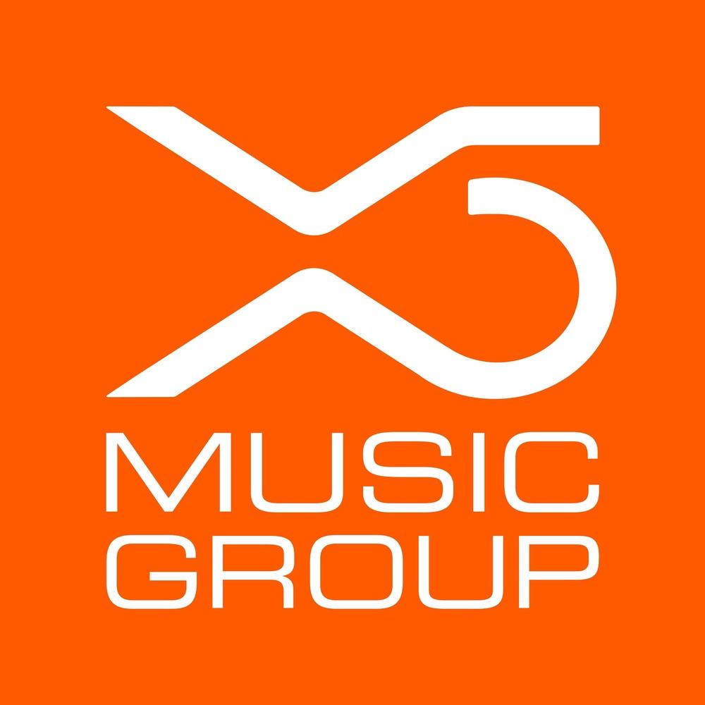x5musicgroup_logo.jpg