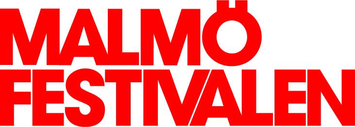 malmofestivalen_logotype_red_cmyk.jpg