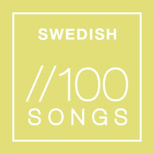 6swedish_2.jpg