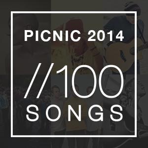 picnic2014.jpg