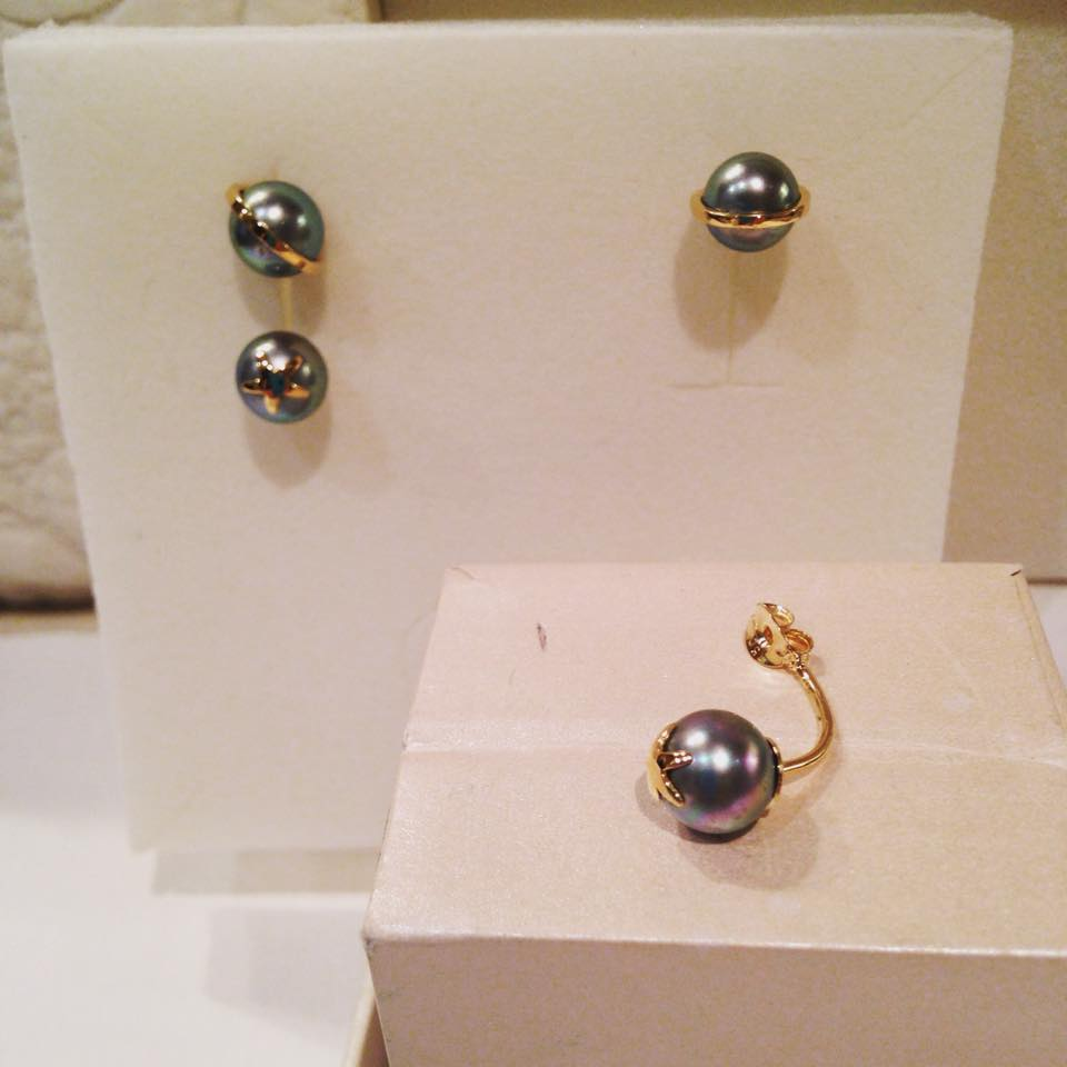 south-sea-pearl-earrings.jpg