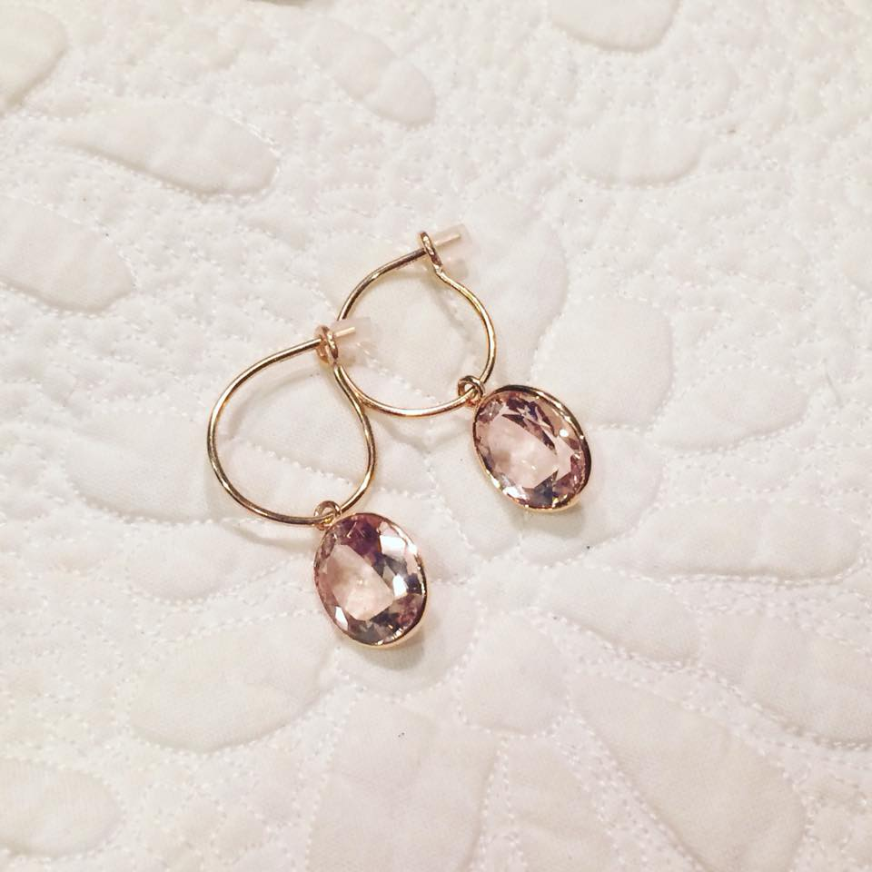 morganite-earrings.jpg