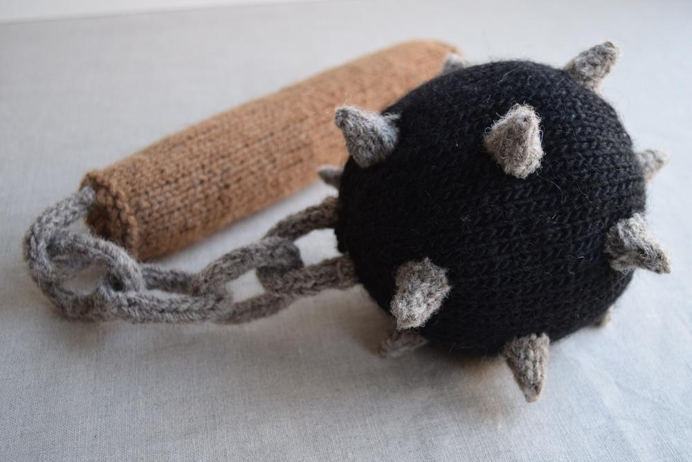 flail-knitting-pattern-4.jpg