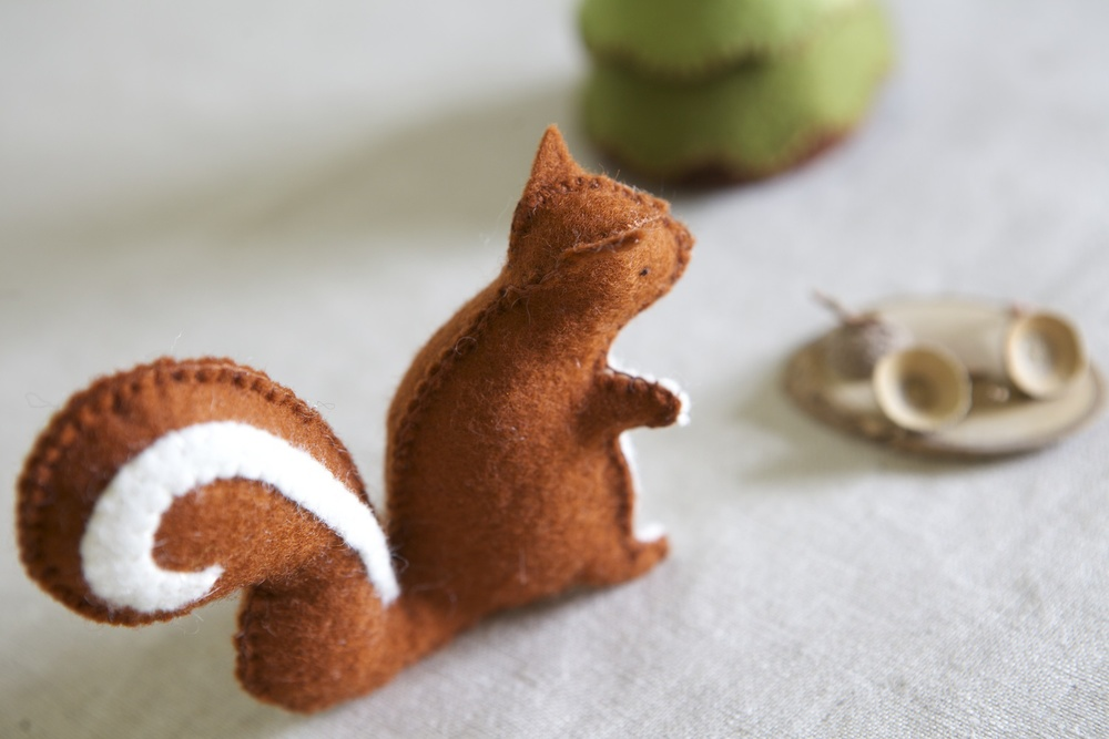 squirrel-sewing-pattern-3.jpg