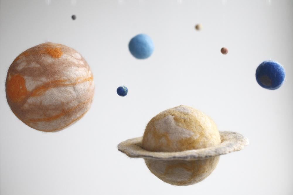 felt-solar-system-kit-2.jpg
