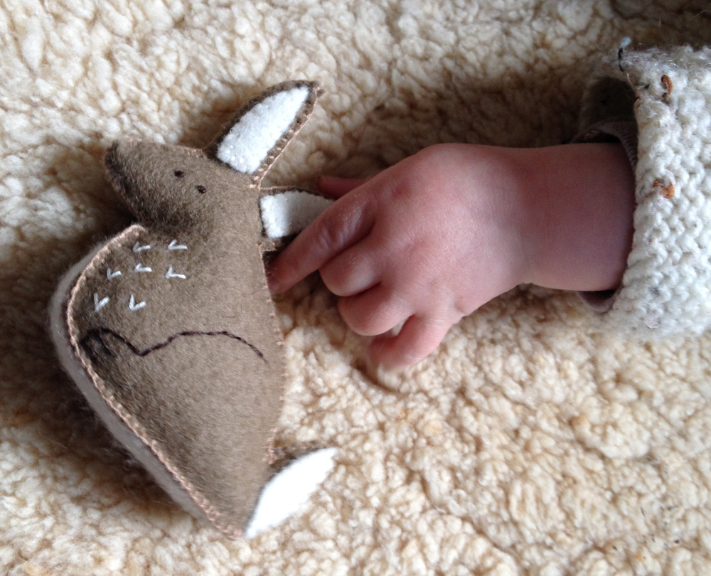 handmade-felt-toys.JPG