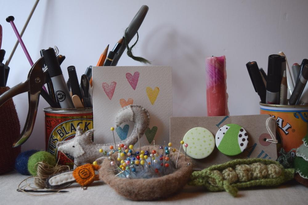 handmade-desk.JPG