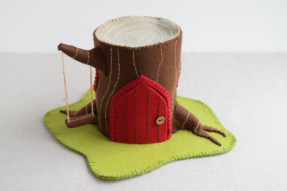 log-house-sewing-pattern-1.JPG