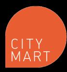 citymart-logo.png