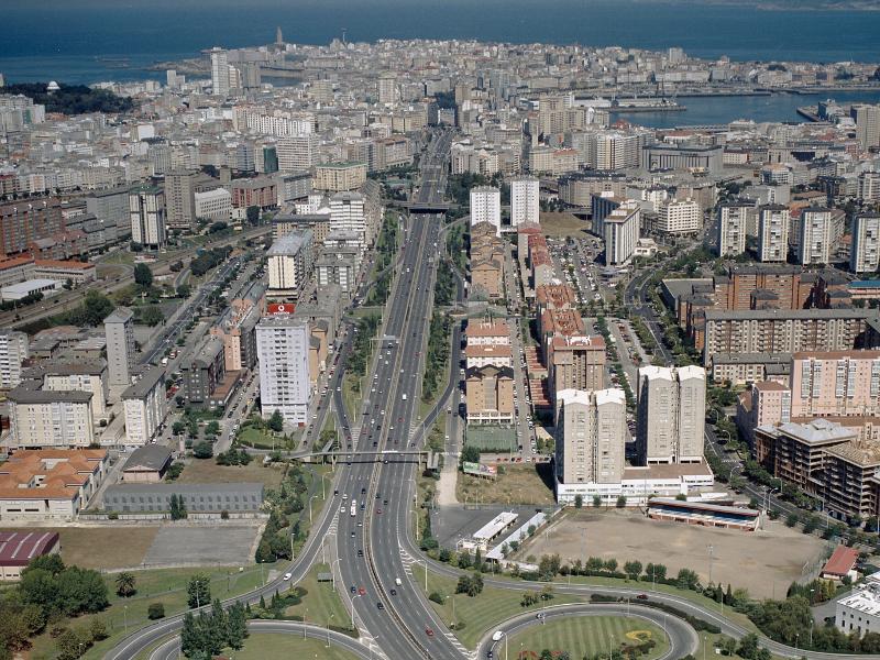 Acoruna-Ferrovial2014.png