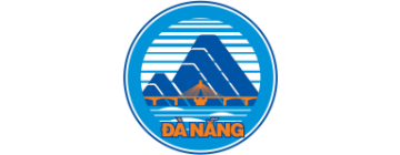 DaNang logo on transparent.jpg