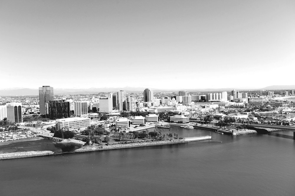 City Of Long Beach Planet Bids