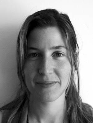 Paula García - Analyst