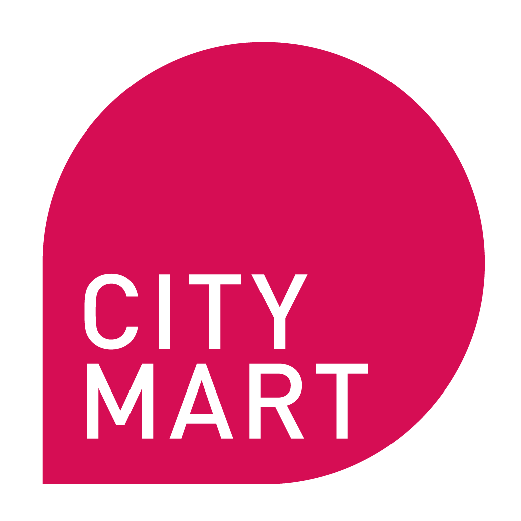 Market Insights: Last Mile Delivery — Citymart