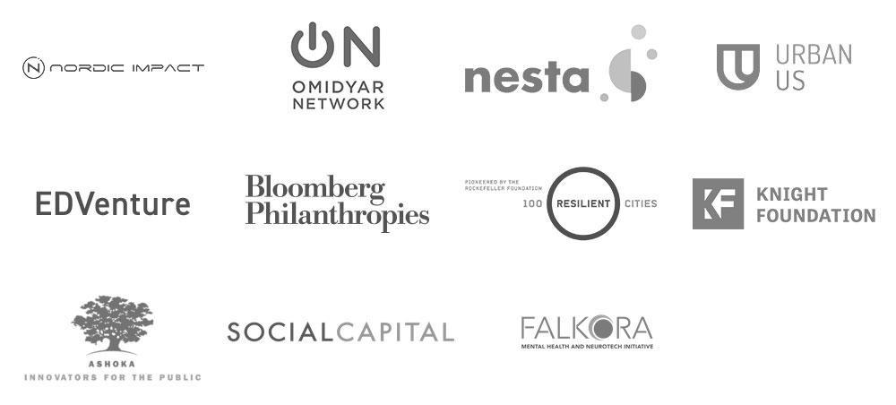 sponsors 2018.jpeg